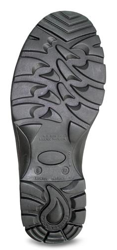 kynox-rubber