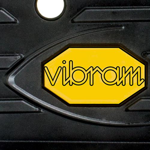 VIBRAM12