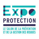 expoprotection2018