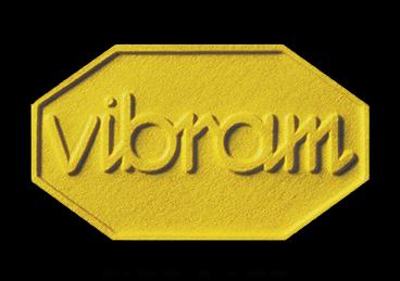 VIBRAM_bgrblack