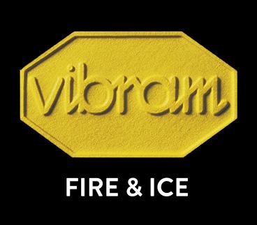 VIBRAMfireice_bgrblack