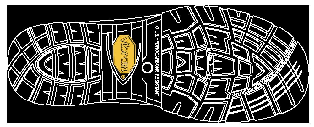 iconpurubber-disegno