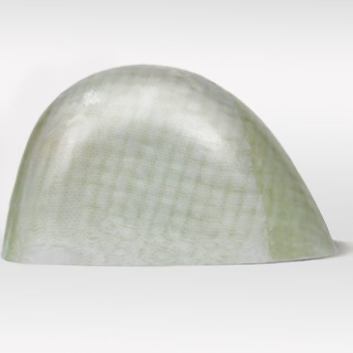 PZX-FIBER-GLASS_TEC