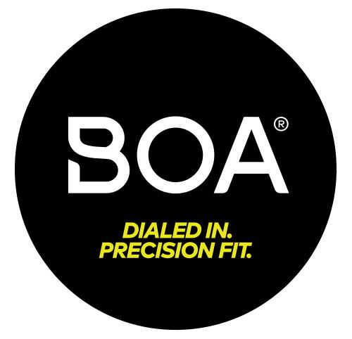 Boa_Logo_Black