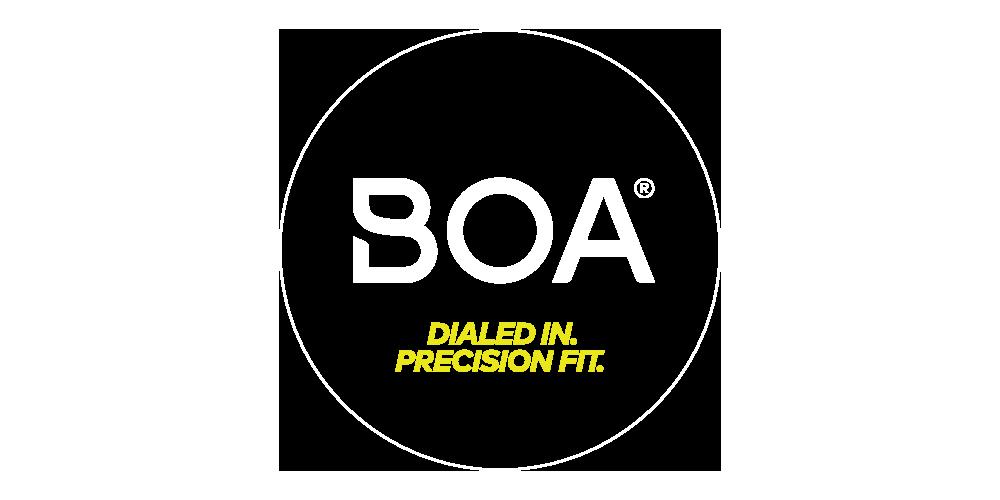 logo_boa_dial